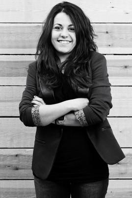 Gemma Verdaguer Torres