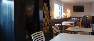 Taverna d'en Mallol