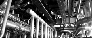 Projectes Industrials