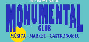 MONUMENTAL CLUB